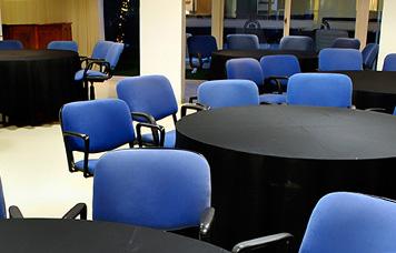 salon-eventos-empresariales-pilar-2