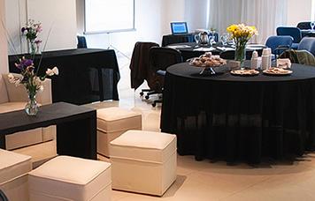 salon-eventos-empresariales-pilar-3