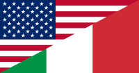 Flag_of_the_United_States_and_Italy